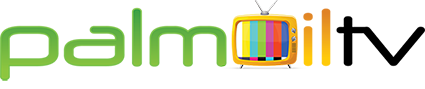 Palmoil TV
