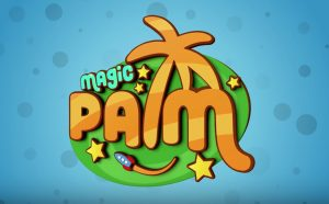 magicpalm