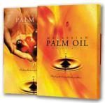 mpalmoil-success-story