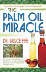 palmoil-miracle