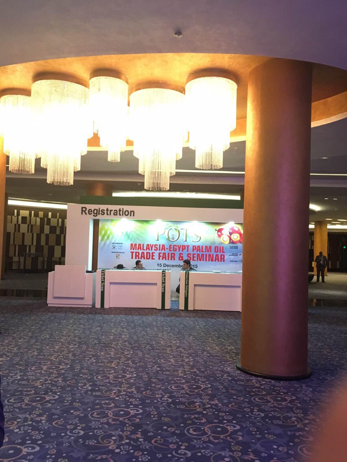 82 Interior Design Fair Malaysia 2015 Malaysia