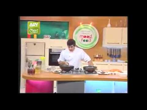 Great Cooking Using Palm Oil: Den of Delights 03 (Urdu Version)