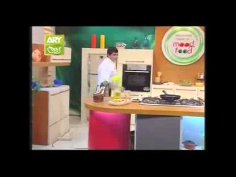 Great Cooking Using Palm Oil: Den of Delights 02 (Urdu Version)