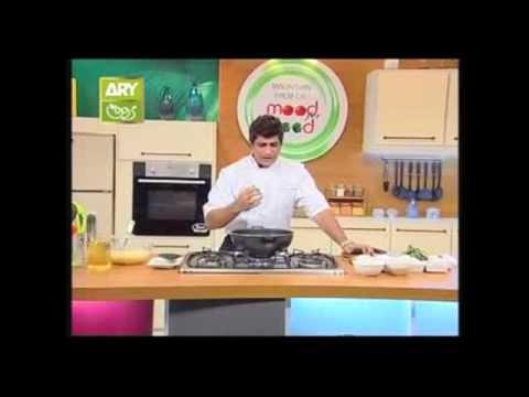 Great Cooking Using Palm Oil Den of Delights (Urdu Version)