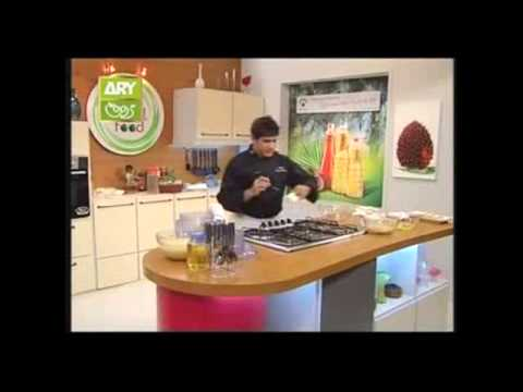 Great Cooking Using Palm Oil Den of Delights 05 Urdu Version)