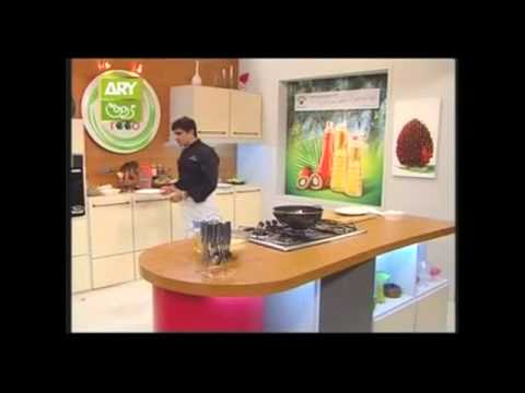 Great Cooking Using Palm Oil: Den of Delights 04 (Urdu Version)