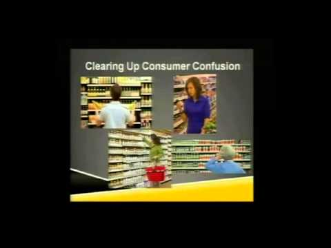 PINC 2013: Dietary Supplements for Health & Disease Prevention by Sherry Torkos