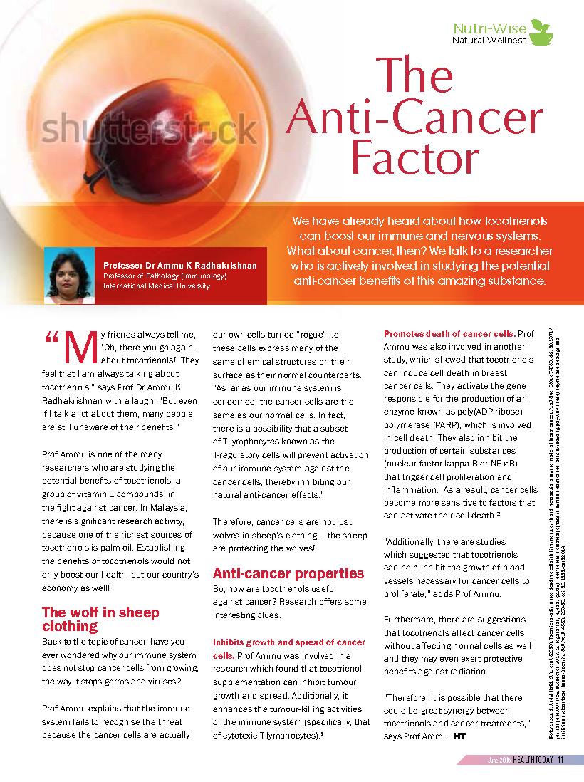 5-mhtjun16_pg11_2016-toco-anticancer_mpoc