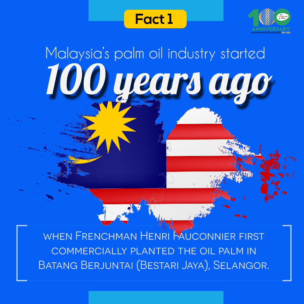 Fact01- A