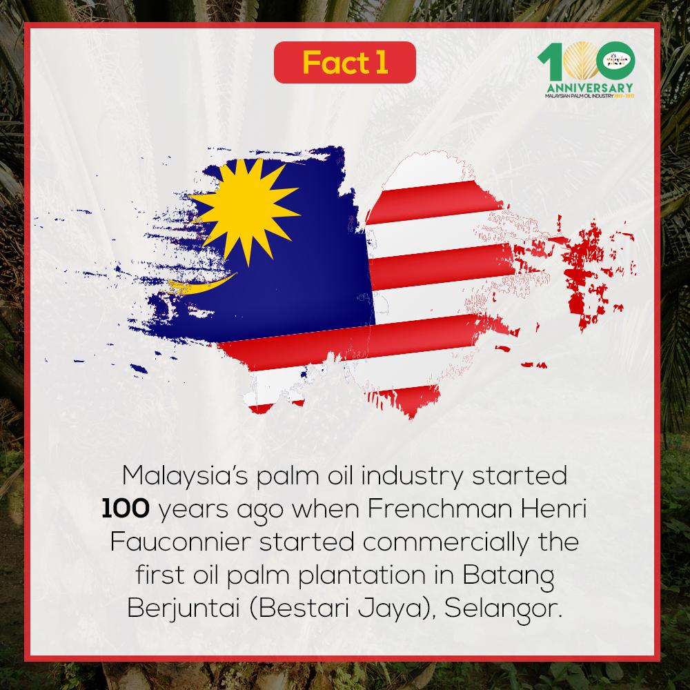 Fact01 - B