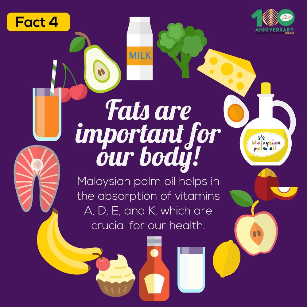 Fact04