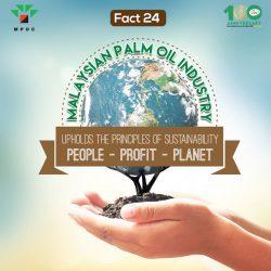 Fact 24