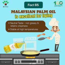 Fact 65