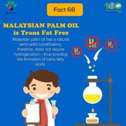 Fact 68
