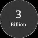 3-million-1.png