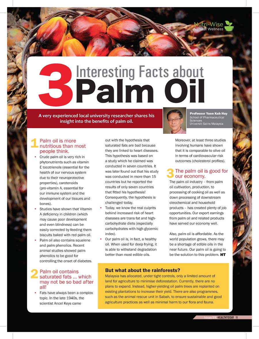 1-mhtfeb16_pg11_nutri-wise_palm_oil