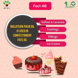 Fact 48