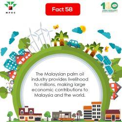Fact 58