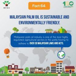 Fact 64