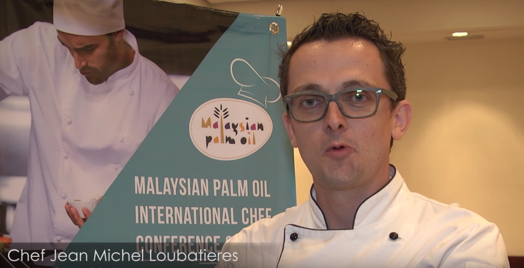 100 Years Of Malaysian Palm Oil Industry Views Thoughts